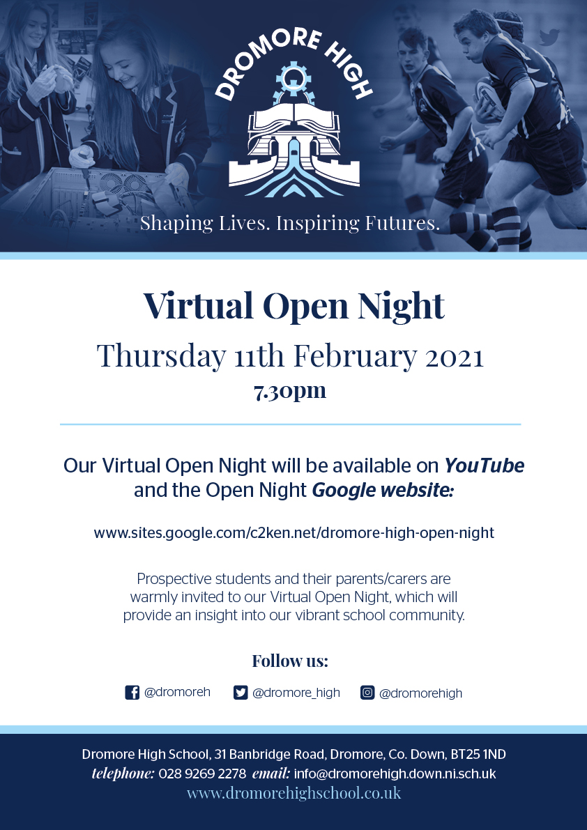 ICON_4585_DHS Virtual Open Night