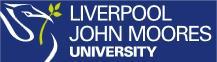 Liverpool John Moores Uni