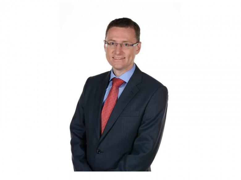 Mr McConaghy - website